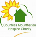 Our Chosen Charities Countess Mountbatten Hospice