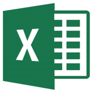 Microsoft Excel Training Southampton, Hampshire