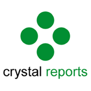 Crystal Reports Training Southampton, Hampshire